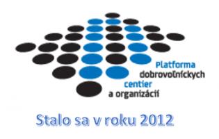 photogallery/513/cache/Stalo-sa-v-2012_315_200_1_0.PNG