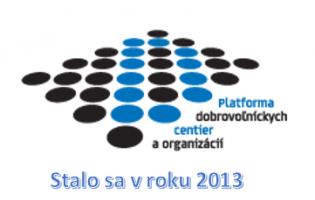 photogallery/514/cache/Stalo-sa-v-2013_315_200_1_0.PNG