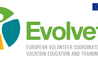 photogallery/538/cache/EVOLVET-banner-blogger-700_315_200_1_0.png