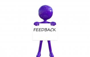 photogallery/645/cache/feedback_315_200_1_0.jpg