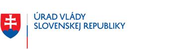 logo_uvsr