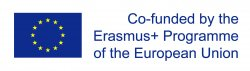 eu_flag_co_funded_pos__rgb__right