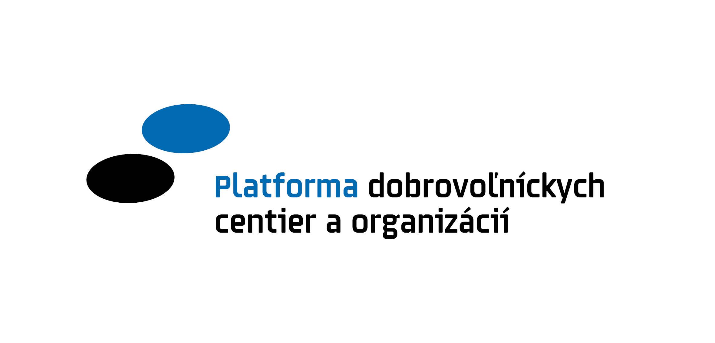 Logo_PLATFORMA_IIa