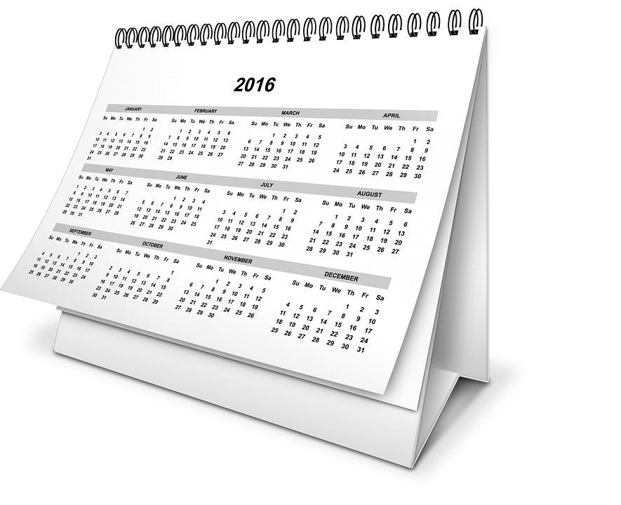 calendar_stolovy_2016