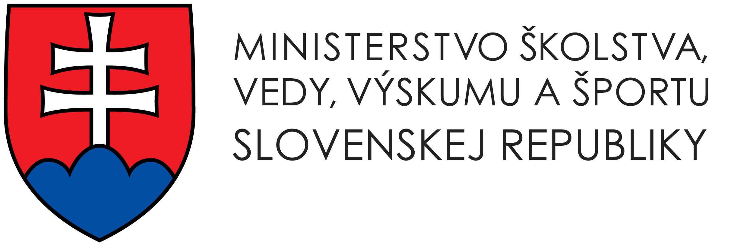 resized__200x65_logo_MSVVAS_SR