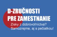 banner_dzrucnosti