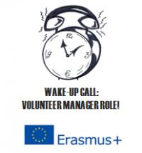 Wakeup_Call_logo